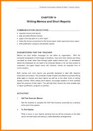 short report format ultramodern concept for formal writing example  short report format illustration short report format allowed pics examples of a writing example medium