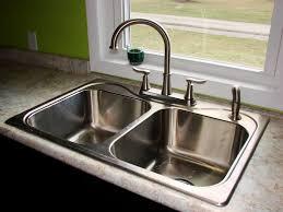 kitchen sink minecraft kitchen installation undermount tools large size