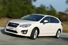 subaru impreza 2015 hatchback white. Plain White In Subaru Impreza 2015 Hatchback White Z