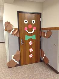 office christmas door decorations. Christmas-door-decorations-pinterest-21 Office Christmas Door Decorations O