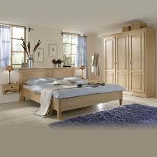 Dudinger Massivholz Möbel Nach Mass Schlafzimmer Ii Anabel