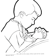 Praying Hands Coloring Pages Trustbanksurinamecom