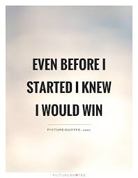 Winning Quotes Fascinating Quotes About Winning Alluring Winner Quotes Endearing Winner Quotes