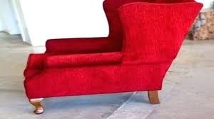 living room chair covers. Red Wing Chair Trend Brilliant Living Room Chairs Unique Back Best Covers