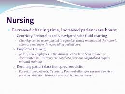 Centricity Perinatal Ppt Video Online Download