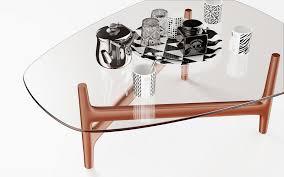 top 5 furniture brands. Luxury Furniture Top 5 French Brands Design 12