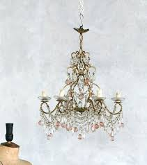 old crystal chandeliers for and medium size of crystal chandeliers chandelier antique glass chandeliers for