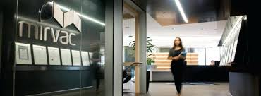 google office contact. google office sydney pictures space photos contact us