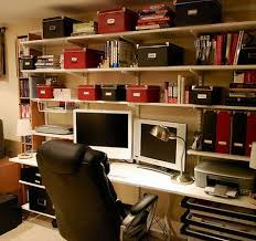 Small Picture 26 Home Office Design And Layout Ideas RemoveandReplacecom
