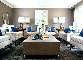 colors that go with beige what color curtains walls best for sofa paint small rooms designs