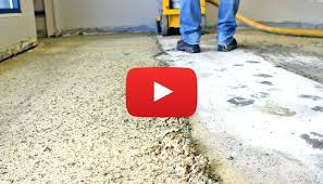 how to remove carpet glued to concrete floor best way to remove old carpet glue from