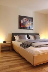 Schlafzimmer Neu Ferienwohnung Mit Bettbezügen Modern Exklusiv