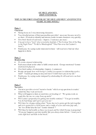 mice of men essay pixels mice and men essay