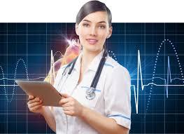 Resultado de imagen para concursos de enfermeria 2017