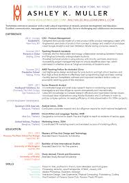 resume_AMuller. Download resume