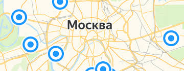 «<b>Чайник</b> Groove <b>1</b>,<b>2 л</b>» — Результаты поиска — Яндекс.Маркет