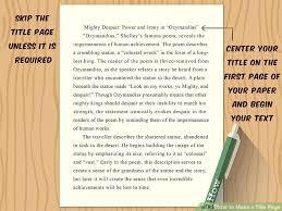 bully school essay header