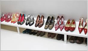 full size of office appealing closet shoe rack 13 storage shelf for roselawnlutheran shoes in closetmaid