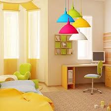 images gallery e27 modern silicone home ceiling rose pendant lamp light bulb holder