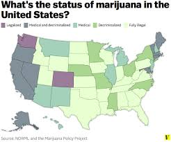 Marvin Arrest Maps - Law Of Cable Offices Statistics Marijuana