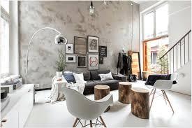 home office bedroom combination. Home Office Bedroom Combination. Cuisine Noir Et Blanc Romantic Ideas For Married Combination E
