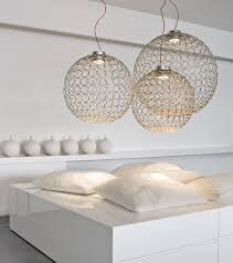 italian pendant lighting. Terzani Is A High-end Decorative Lighting Product Manufacturer Distributing Worldwide Contemporary Designs Manufactured In Italy. Italian Pendant