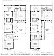 Small Picture Plan 33046ZR Energy Saving Courtyard House Plan Courtyard house