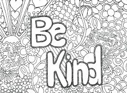 Design Pages To Color Fashion Design Coloring Pages Quilt Pattern