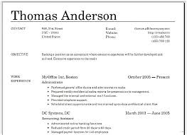How To Create A Resume Best How To Create A Free Resume Kenicandlecomfortzone
