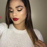 20+ Ashley Montano profiles   LinkedIn