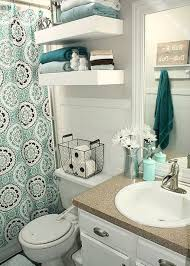 small apartment bathroom decorating ideas. 30 DIY Small Apartment Decorating Ideas On A Budget - DecoRemodel Bathroom Pinterest