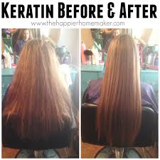 keratin treatment before and after pictures for curly hair along with faqs and parison between copolla