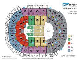 Sap Arena Mannheim Seating Chart Sap Arena Mannheim Seating Chart 2019