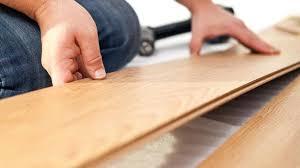 hardwood floor on concrete beautiful wood floor installation wood floor installation hardwood flooring hardwood flooring installation over concrete slab