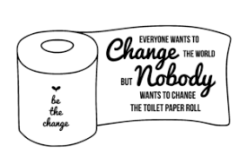 All contents are released under creative commons cc0. Bathroom Svg Graphic By Crystalgiftsstudio Creative Fabrica Svg Quotes Graduation Signs Toilet Paper Svg