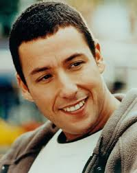 1) During his career Adam Sandler has appeared in 32 movies. 2) 2 of them were good. 3) Unfortunately Punch Drunk Love and Reign Over Me did not contain ... - adamsandler