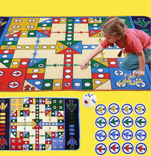 Best Top Flying Chess Play Mat Near Me And Get Free Shipping