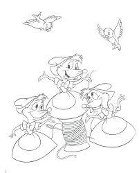 Cinderella Coloring Page Coloring Pages Cinderella Coloring Pages