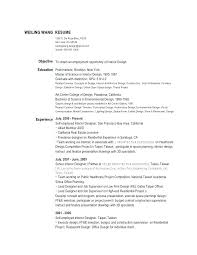 Pega Lead System Architect Resume. System Architect Resume Sample ...