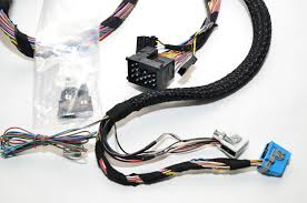 bmw e46 wiring harness bmw image wiring diagram bmw e46 gps wiring harness bmw home wiring diagrams on bmw e46 wiring harness