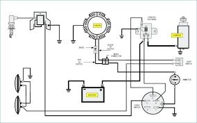 medium size of john deere starter solenoid wiring diagram lt155 x300 ford lawn tractor car