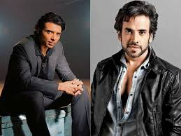 Uday Chopra to Tusshar Kapoor: Star kids who couldn't make it big in  Bollywood :::Bombay Times - Times of India::