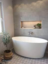 48 modern bathtub surround ideas photos