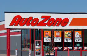 12 Volt Test Light Autozone Autozones Free Battery Test What To Expect When You Go