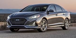 2018 hyundai imax. wonderful 2018 2018 sonata for hyundai imax