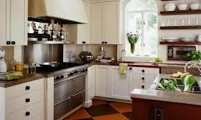 Italian Kitchens Massive Off Kilter Angles Windows Black Polished - Italian kitchens