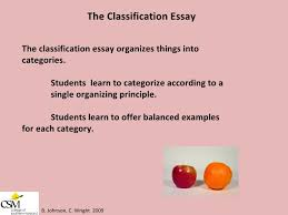 college essay why engineering write my cheap argumentative essay classification essay topics