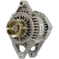 chrysler new yorker alternator best alternator parts for chrysler chrysler new yorker duralast gold alternator part number dlg5592 6