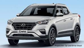 2018 hyundai creta interior. unique interior large size of uncategorized2018 hyundai creta la pick up  se fabricar en for 2018 hyundai creta interior