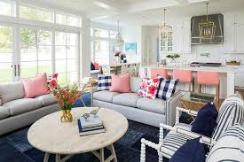pink and blue furniture. view full size pink and blue furniture t